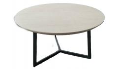 Круглый стол LOFT