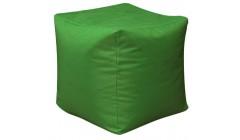 Пуф - куб