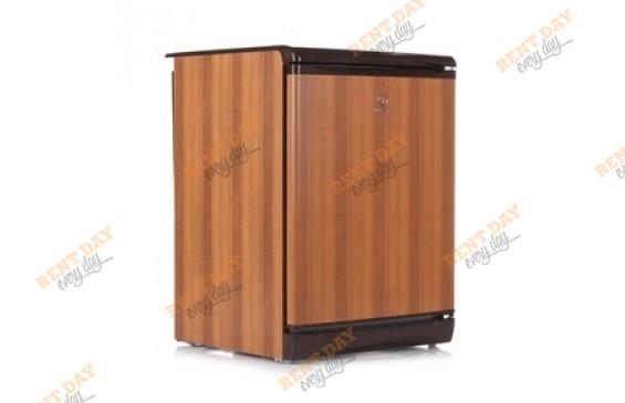 Мини-холодильник в аренду