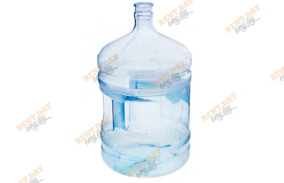 Вода для кулера