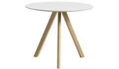 Столик для кафе WOOD