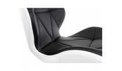 Офисное кресло Trizor