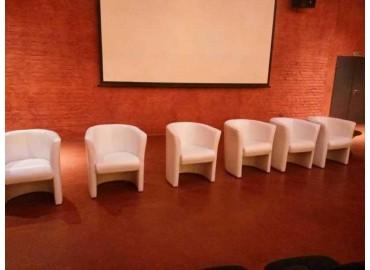 Сколько стоит аренда кресла