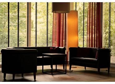 Сколько стоит аренда мебели