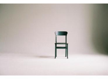 Аренда мебели для съемок