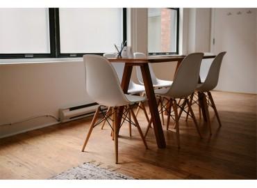 Аренда мебели для кейтеринга