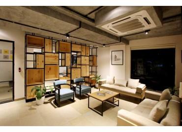 Как вернуть мебель после аренды