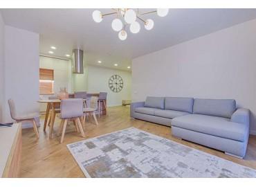 Где взять диваны и кресла в аренду