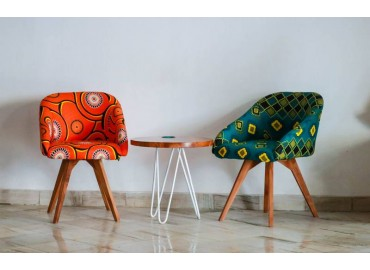 Где взять столы и стулья в аренду